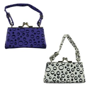 Mini Change Assorted Purse