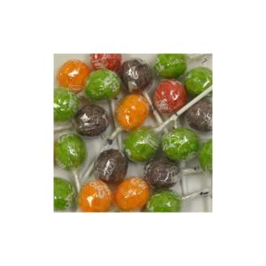 Tiger Pops Jumbo Pops Bag (24 pcs)