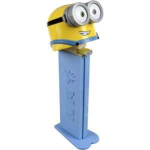 PEZ Giant Minion Bob (12 in)