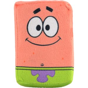 Patrick Stackz from SpongeBob SquarePants Plush 5''