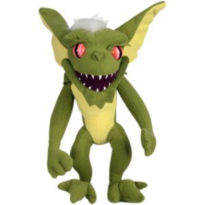 Gremlins Stripe Plush 11''