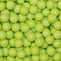 1300 Count Limeade Gumballs