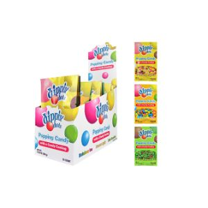 Dippin' Dots® Popping Candy Display Box (20 pcs)