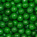 850 Count Watermelon Gumballs