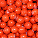 850 Count Very Cherry Filled Gumballs