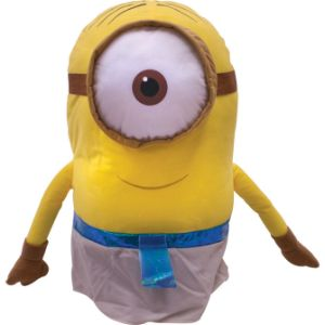 Minion Egyptian Plush 20''