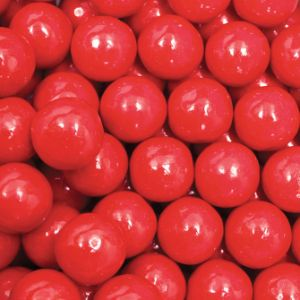 850 Count Sweet Fire Sriracha Gumballs
