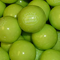 1080 Count Green Apple Gumballs