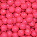 850 Count Pink Lemonade Gumballs