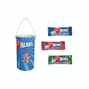 AirHeads Mega Paint Can