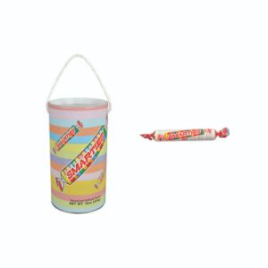 Smarties Mega Paint Can