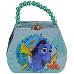 Finding Dory Tin Purse