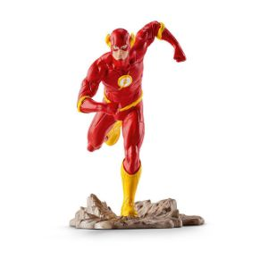 Flash Figure