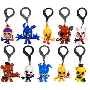 Five Nights at Freddy's Figure Blind Bag Series 1