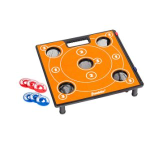 Franklin 5 Hole Washers Game