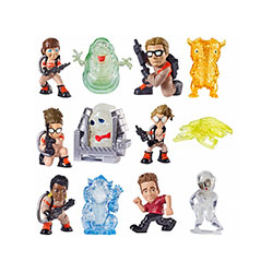 Ghostbusters Mini Figure in Blind Bag