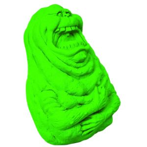 Ghostbusters Slimer Mold