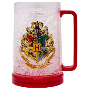 Harry Potter Freeze Gel Stein 16oz