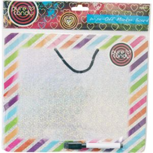Pure Candy Dry Erase Board