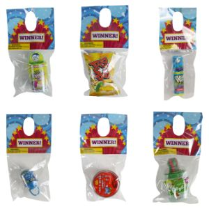Hanging Candy Kit $0.75avg (72 pcs)