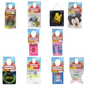 Hanging Kit $1.60avg (40 pcs)