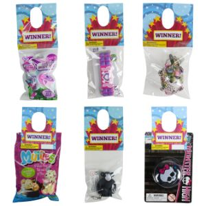 Hanging Kit $1.00avg (72 pcs)