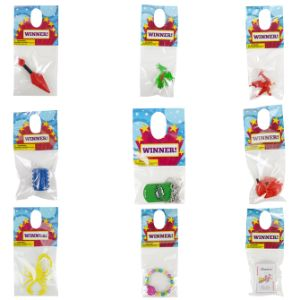 Hanging Kit $0.40avg (120 pcs)