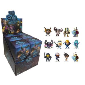 Hanging Blizzard Blind Box Kit $10.00avg (10 pcs)