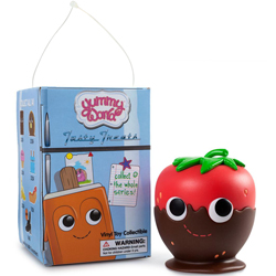 Hanging Yummy World Tasty Treats in Blind Box $10 avg Kit (12 pcs)