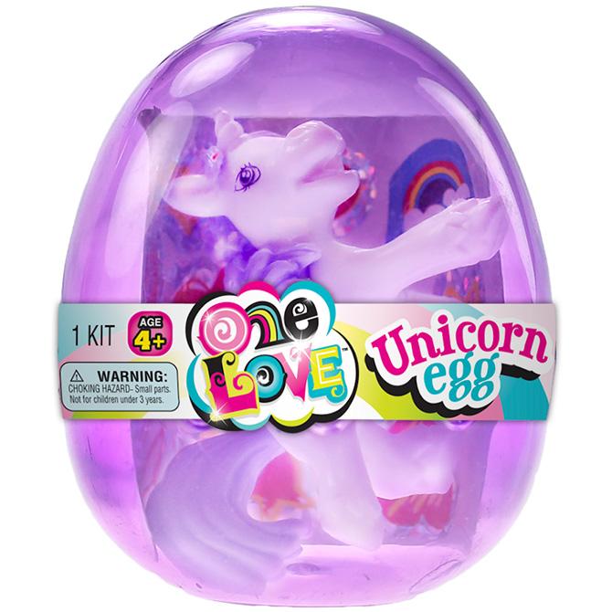 Unicorn Egg A Amp A Global Industries