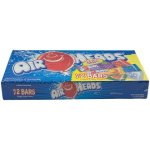 AirHeads Assorted - Case