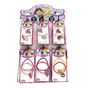 Best Friends Jewelry Stand (12 pcs)