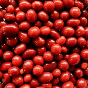 California Boston Baked Beans - Case