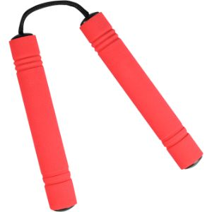 Ninja Foam Nunchucks 20''