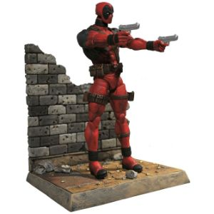 Deadpool Figureæ13''