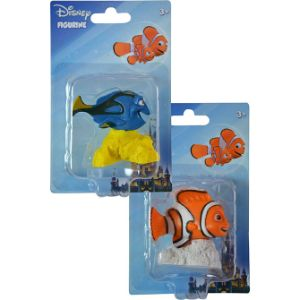 Finding Dory Figurine