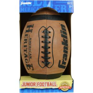 Franklin American Heritage Junior Football