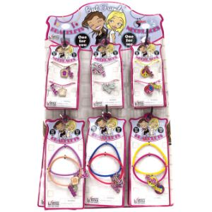 Friendship Bracelet (24 pcs)