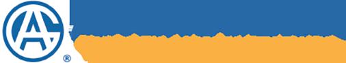 A&A Global Industries, Inc. Logo