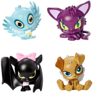 Monster High Vinyl Pet