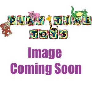 Toy Race Car 2.5'' Set (50 pcs)