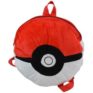 Pokémon Backpack 12''