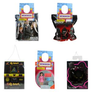 Hanging Kit $6.00avg (10 pcs)
