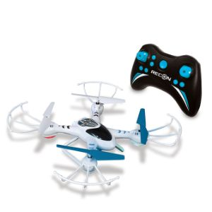 Air Banditz Recon Explorer 2.4GHz Drone