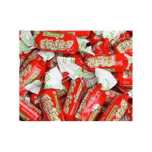 Tootsie Frooties Cherry Limeade Bag (360 pcs)